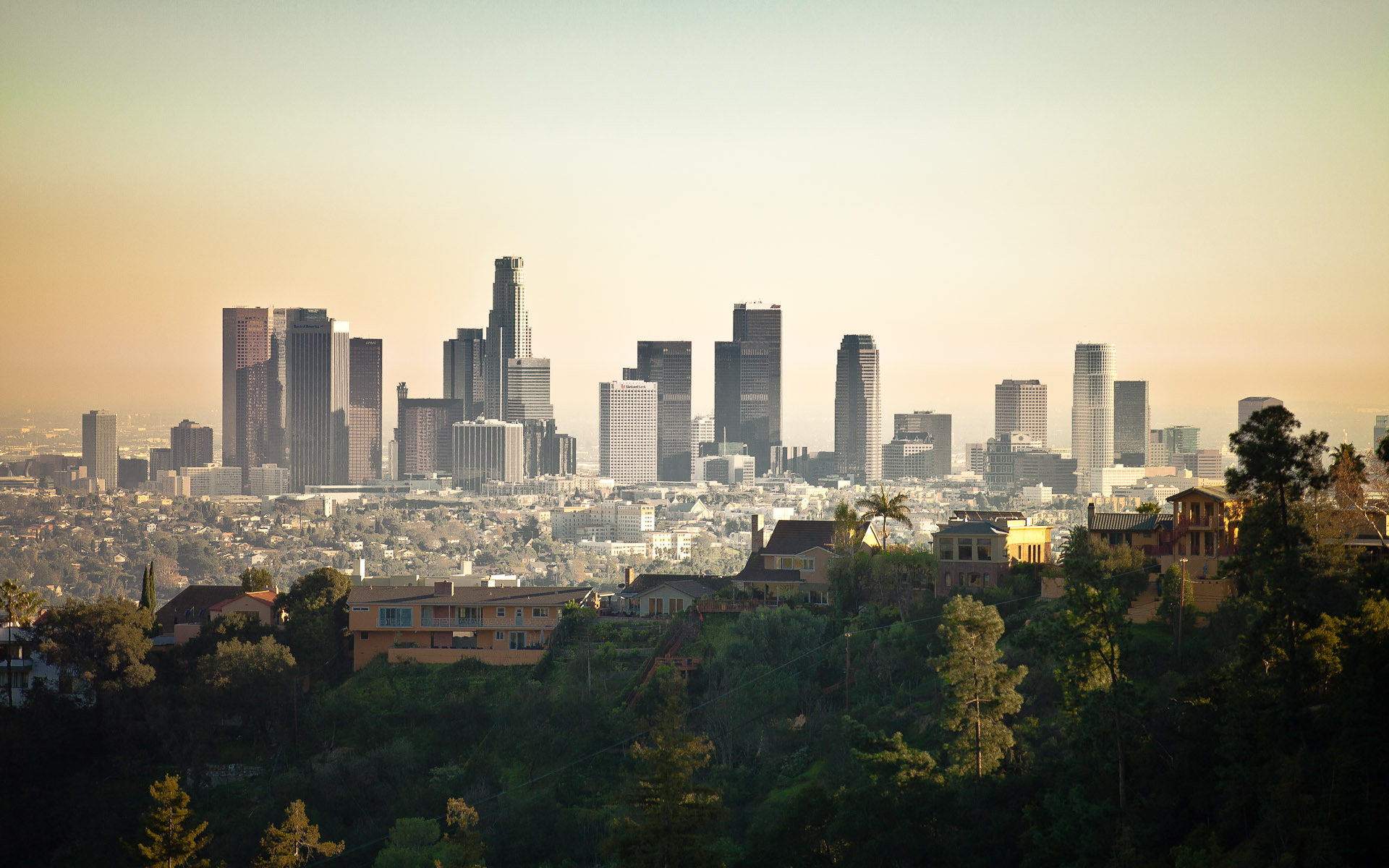 Cities_USA__California__Los_Angeles_033963_