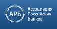 arb_logo