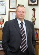 Гамза В.А.