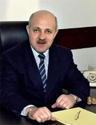 Петров Г.Г.