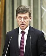 Козак Д.Н.